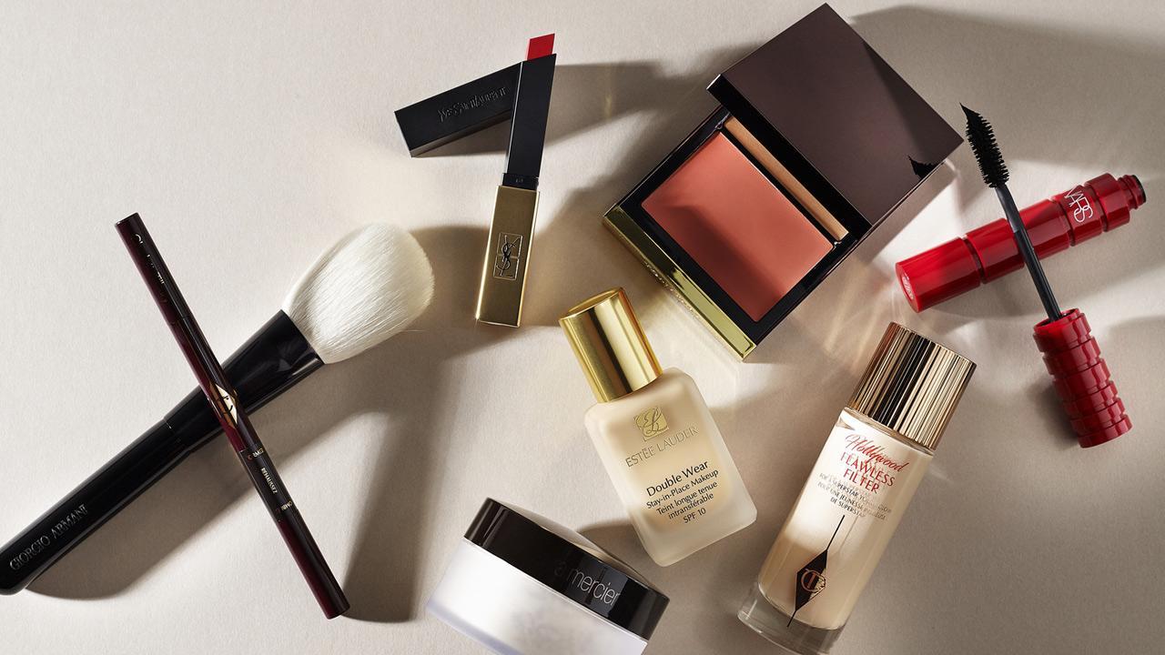 54bcb9ab3d7 Makeup   Lipsticks, Foundations, Palettes   Bronzer   Brown Thomas