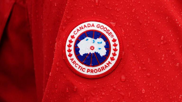 canada goose jackets ireland