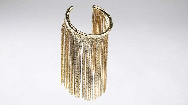 f5d98793f02 ... statement necklaces