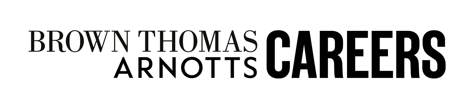 Brown Thomas Arnotts Logo