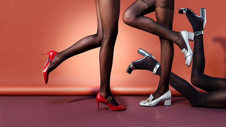 f963b5751169d ... discover the very best solutions from Wolford