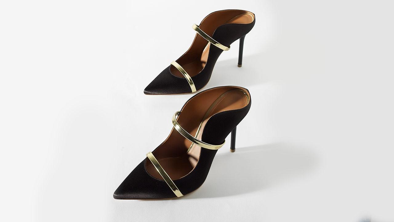b0afb6530 Designer Shoes