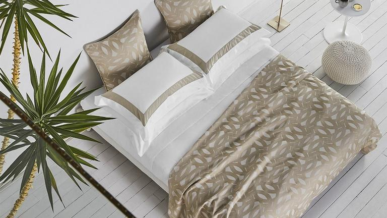 Bedding & Bedroom Accessories