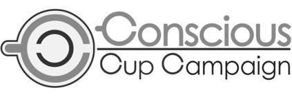 concious-logo