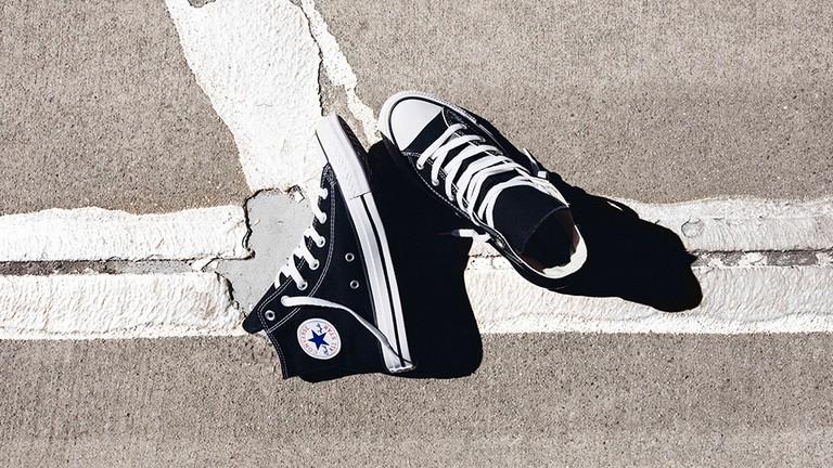 9d6196eebf73 Converse