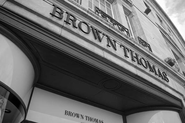 13e2d17d04e7a Brown Thomas