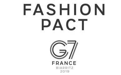 g7-fashion-logo