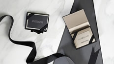 8954e35b33a05 The Online Exclusive Party Eye Set Worth €74