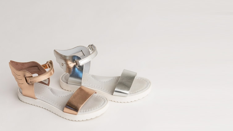 04795f929 Childrens Girls Shoes | Luxury Brands | Brown Thomas