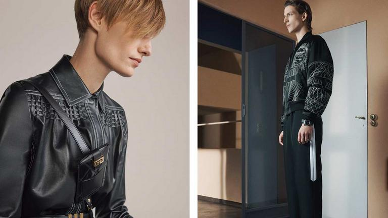 Givenchy Luxury Clothing, Shoes & Accessories | Brown Thomas