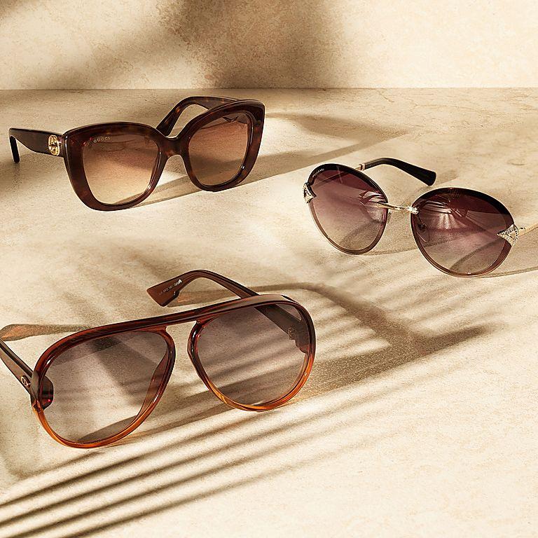 968fe79c9b Women s Sunglasses