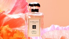 New From Jo Malone London
