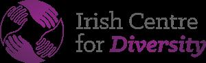 Irish Center Diversity