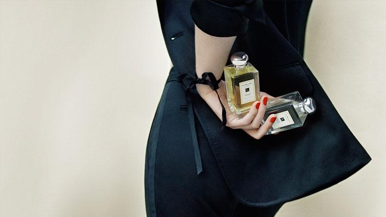 Jo Malone London Fragrence