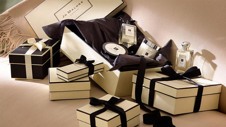 Jo Malone London Gifts