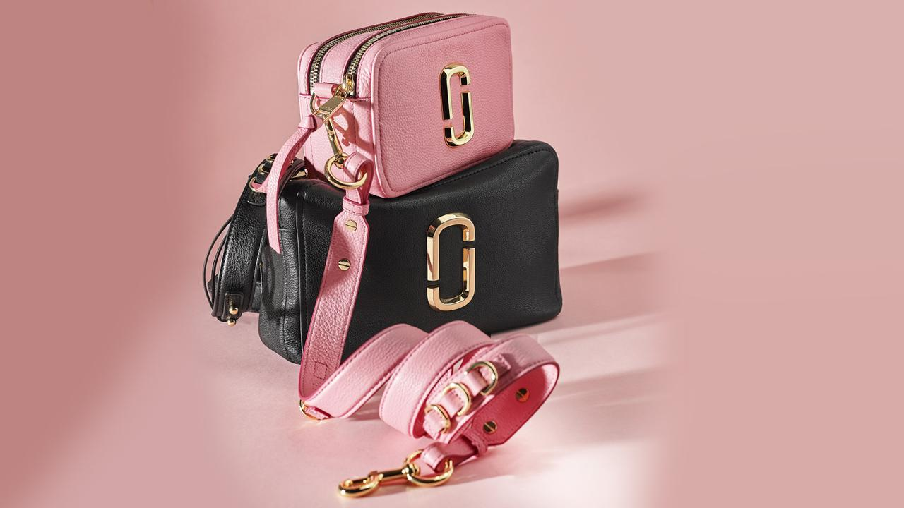 3e95617707 Marc Jacobs Bags