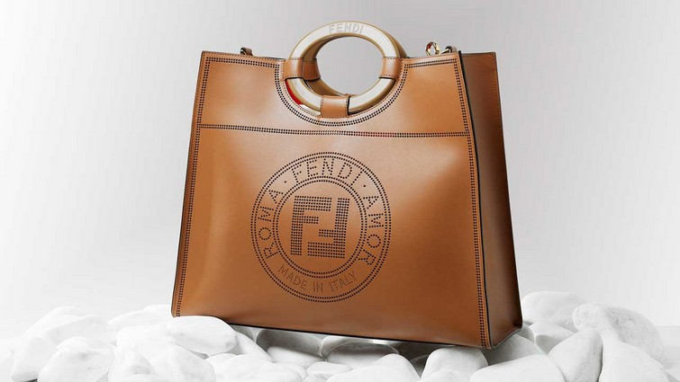 cb3b9f150e2 Bags   New   Brown Thomas