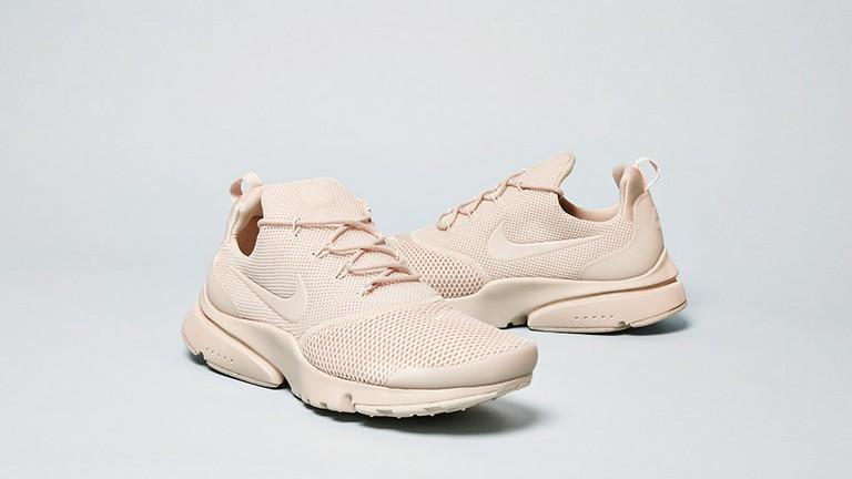 best service 65624 ce001 Nike   Women s Shoes   Brown Thomas