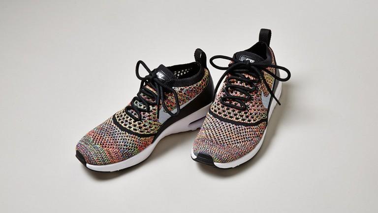 dae07aba620a Nike