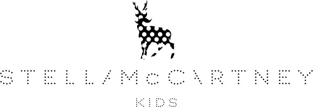 STELLA MCCARTNEY KIDS COLLECTION