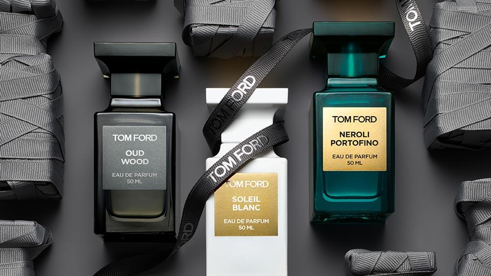 tom ford signature fragrance makeup men 39 s grooming. Black Bedroom Furniture Sets. Home Design Ideas