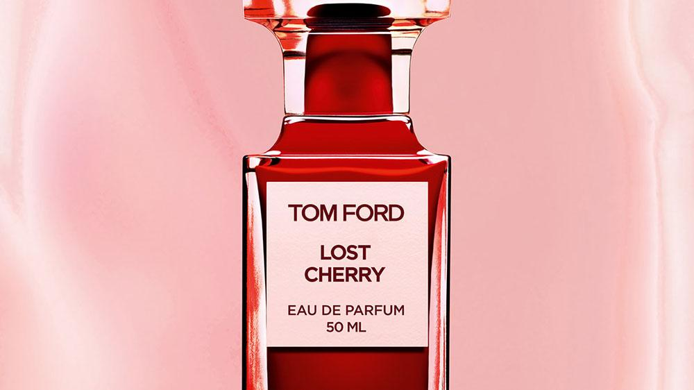 3bd5e18e011a8 Discover this prestigious collection of fragrances from Tom Ford.