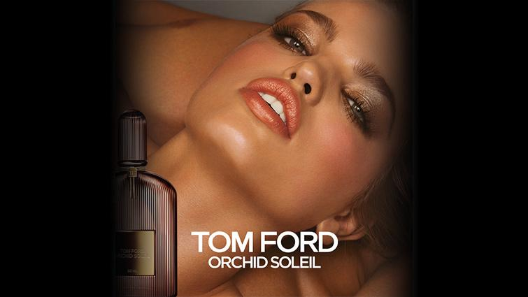 tom ford fragrances brown thomas. Black Bedroom Furniture Sets. Home Design Ideas