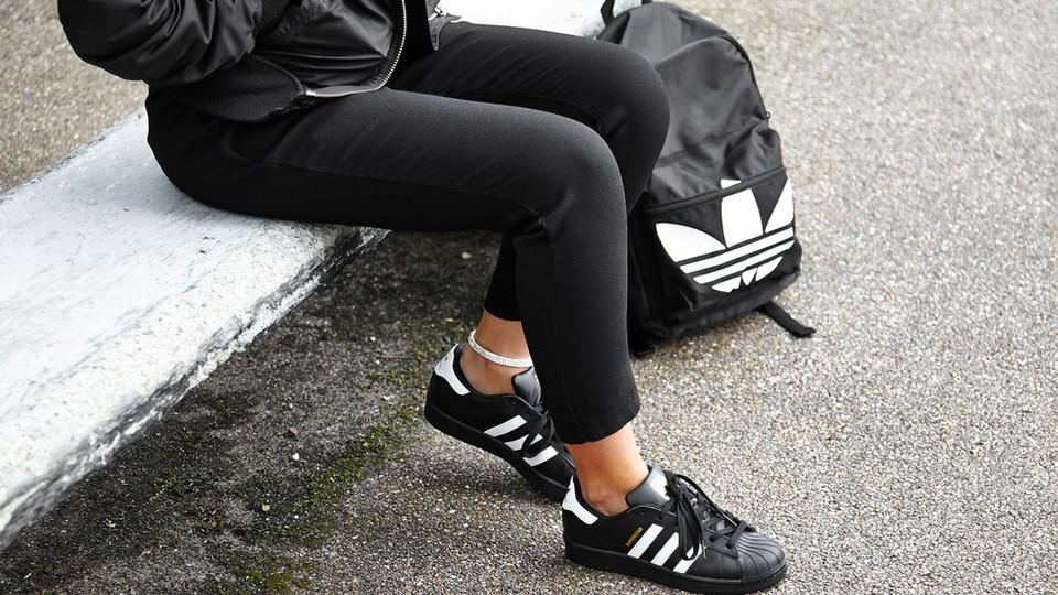 Brown Thomas Dublin Womens Shoes