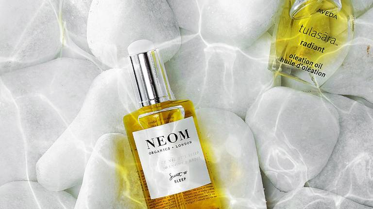 The Neom Guide To Wellness