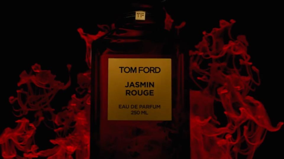 Tom Ford Jasmin Rouge 250ml