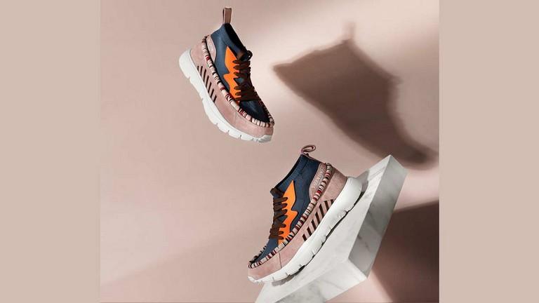 4fdb51665777d Valentino | Men's Shoes | Brown Thomas