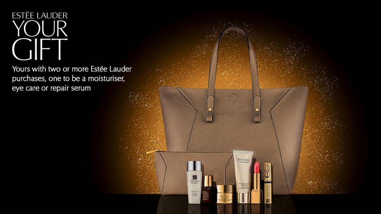 Estee Lauder Shop All