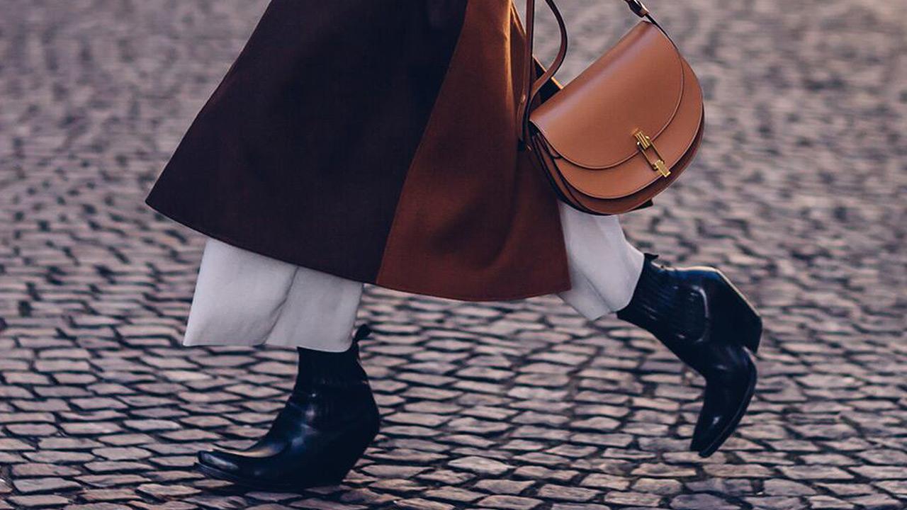 1362d779a019d Women s Boots