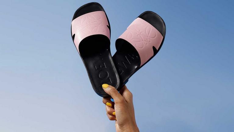 41525e982d8a Women s Sandals