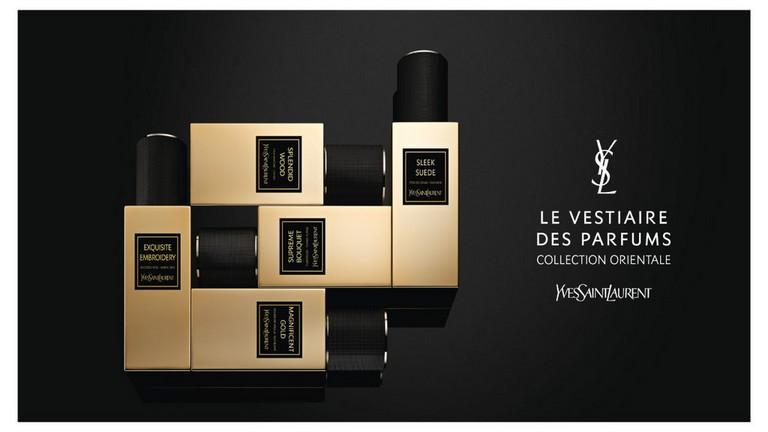 f0da5f541b65 Le Vestiaire Fragrances