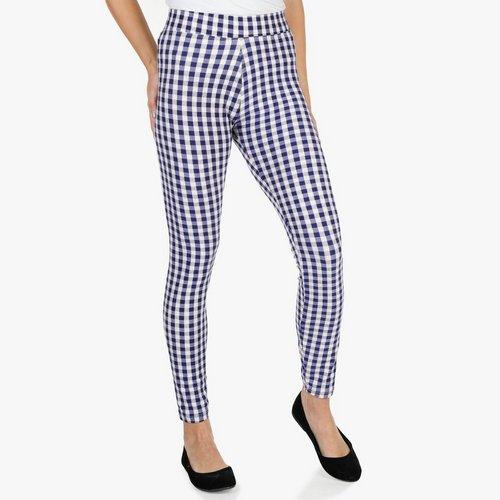ed3f1f7c72638d Women's Bottoms, Pants, Jeans, & Shorts   Burkes Outlet