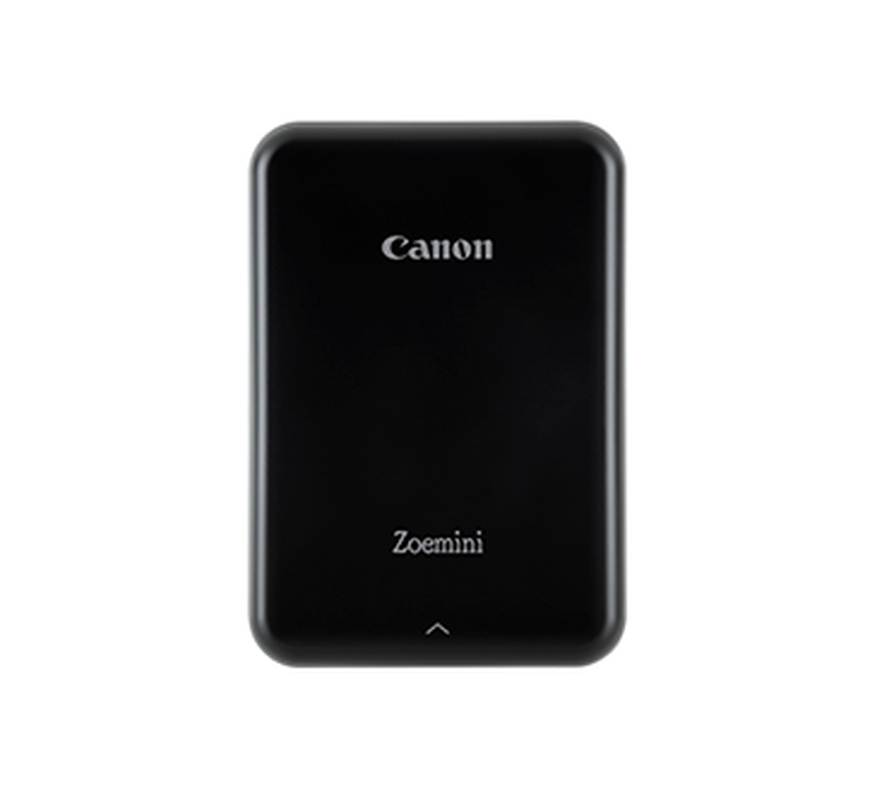 Product shot of Zoemini