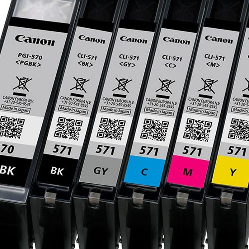 Find the right ink tank or cartridge and paper for your printer with our consumables finder.