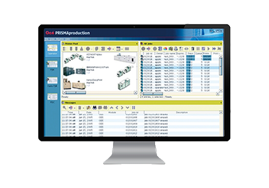 Document Process Automation Software