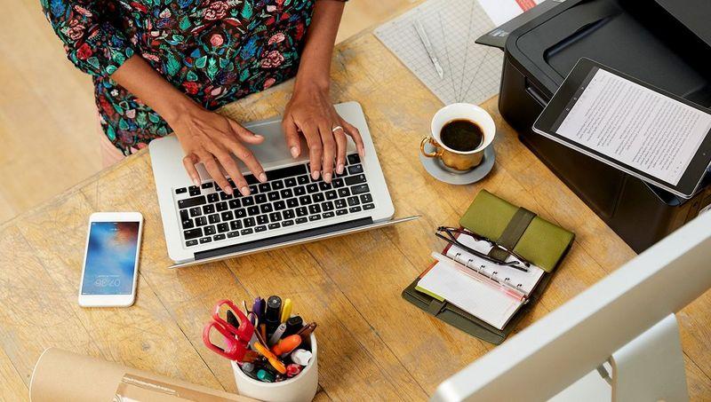 χρονολογίων im Internet τιπς online dating Lille