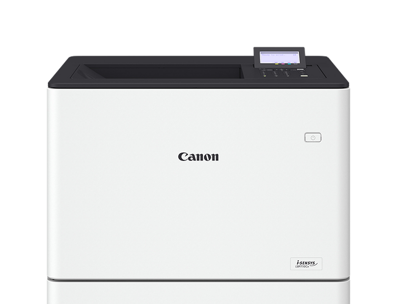 business printers fax machines canon europe rh canon europe com canon fax machine user manual canon l80 fax machine manual