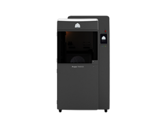 ProJet 7000 HD production 3D printer