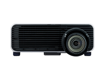 XEED WUX500 full HD projector