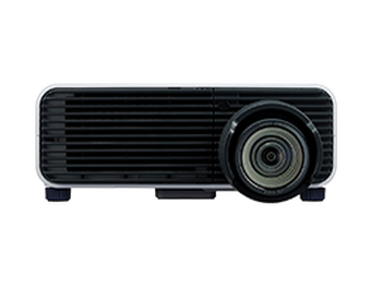 XEED WUX450ST WUXGA short throw projector
