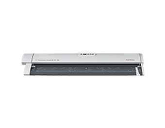 Colortrac SmartLF SC36 Xpress large format scanner