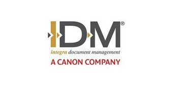 IDM Integra document management