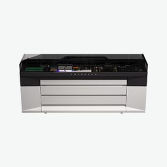 "Océ Colorado 1640 64"" printer"