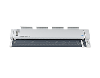 Colortrac SmartLF SG44 wide format scanner