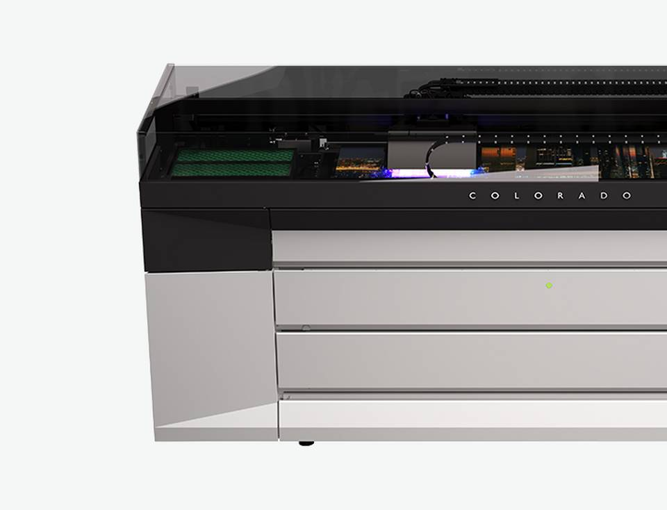 Wide Format Printers - Canon UK - Canon Europe