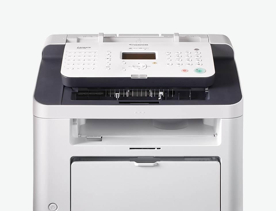 Imprimantes et télécopieurs professionnels canon france